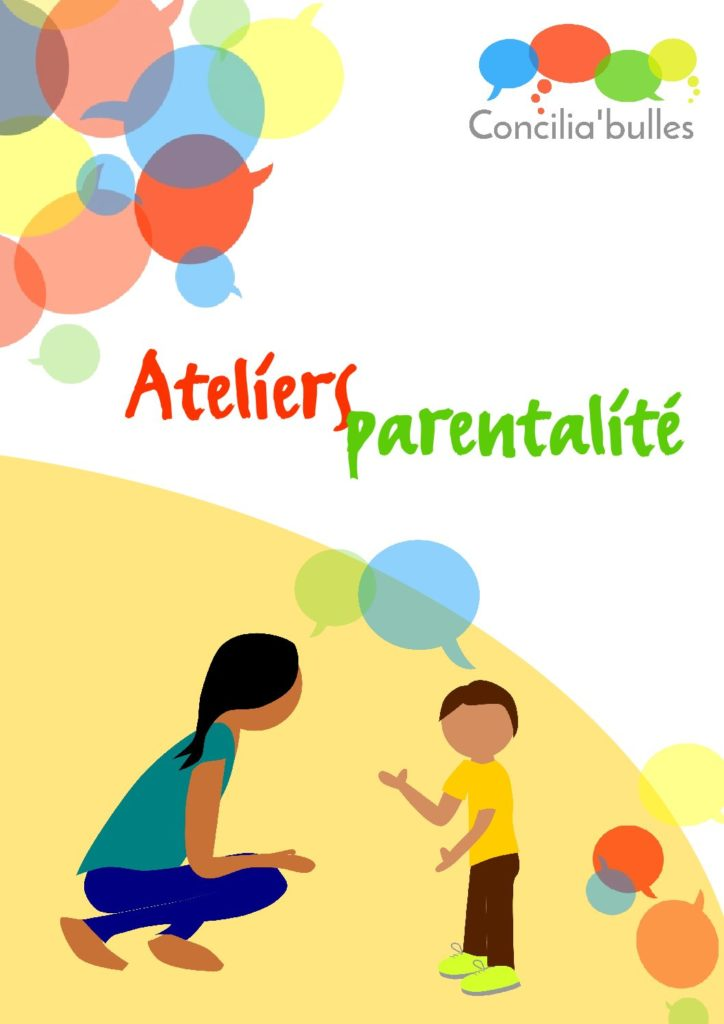 Catalogue Ateliers